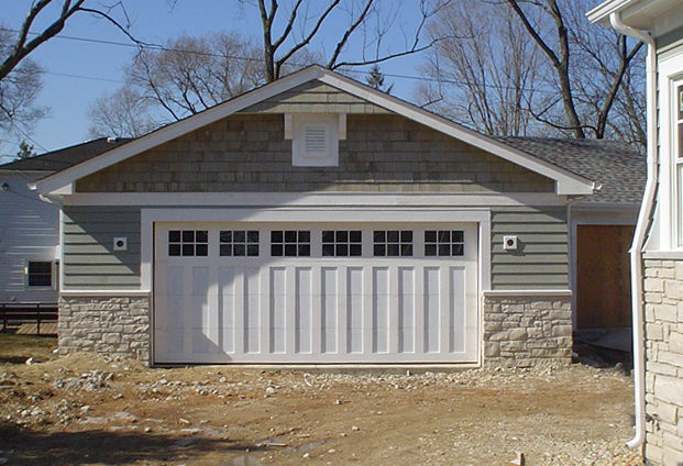Kansas City Overhead Garage Doors Photo Gallery Joco Siding Window